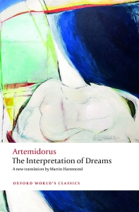 [해외]The Interpretation of Dreams