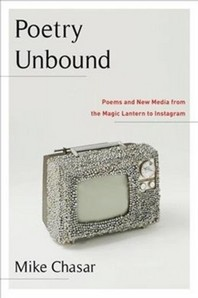 [해외]Poetry Unbound