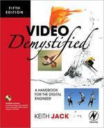 [해외]Video Demystified