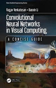 [해외]Convolutional Neural Networks in Visual Computing