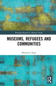 [해외]Museums, Refugees and Communities