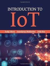 [해외]Introduction to Iot