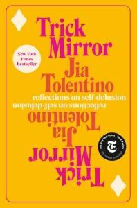[보유]Trick Mirror