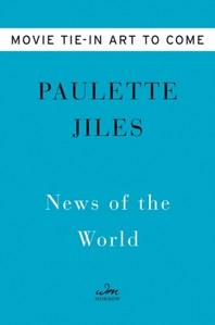 [해외]News of the World Movie Tie-In (Paperback)