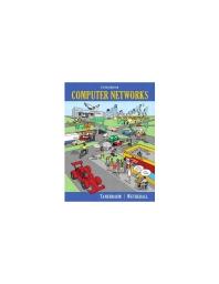 [해외]Computer Networks (Hardcover)