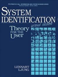 [해외]System Identification