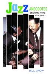 [해외]Jazz Anecdotes