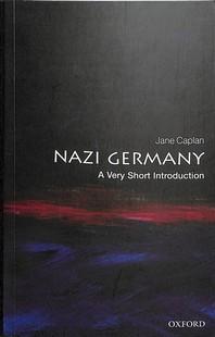 [해외]Nazi Germany