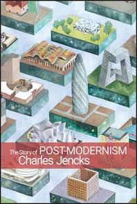 [해외]The Story of Post-Modernism