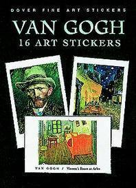 [해외]Van Gogh