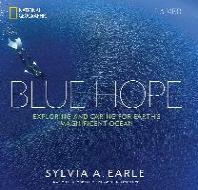 [해외]Blue Hope