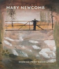 Mary Newcomb