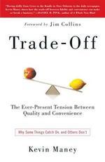 [해외]Trade-Off
