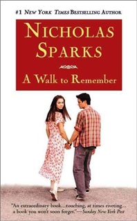 [해외]A Walk to Remember