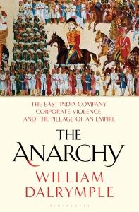 [해외]The Anarchy