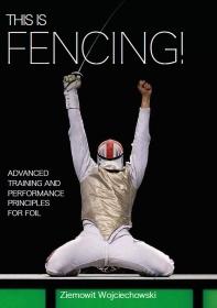 [해외]This Is Fencing!