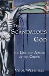 [�ؿ�]The Scandalous God