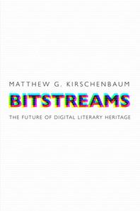 [해외]Bitstreams