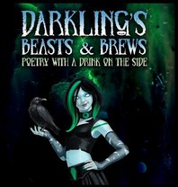 Darkling's Beasts and Brews