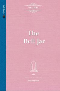 The Bell Jar(World Classic 8)