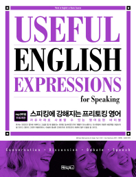 Useful English Expressions for Speaking