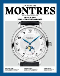 몽트르 (2018년 12월호)