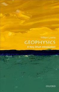 [해외]Geophysics