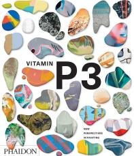 [해외]Vitamin P3