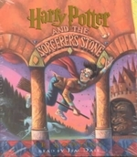 [����]Harry Potter and the Sorcerer's Stone