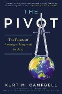 [해외]The Pivot