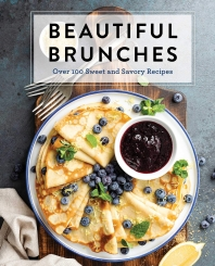 Beautiful Brunches