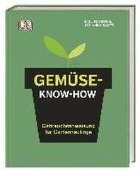 Gemuese-Know-how