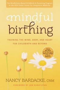[해외]Mindful Birthing