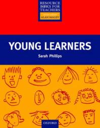 Young Learners : Resource Books for Teachers