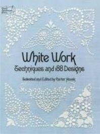 [해외]White Work