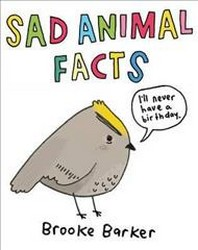 [해외]Sad Animal Facts