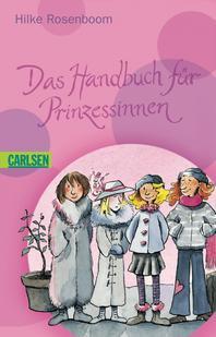 Das Handbuch fuer Prinzessinnen