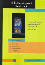 Prentice Hall Literature Penguin Edition Skills Development Workbook Grade 12 2007c