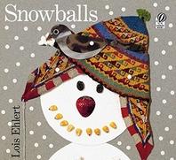 Snowballs ( Rise and Shine )