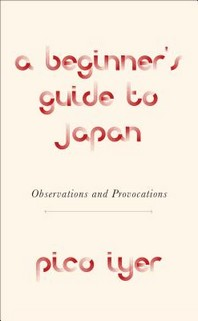 [해외]A Beginner's Guide to Japan