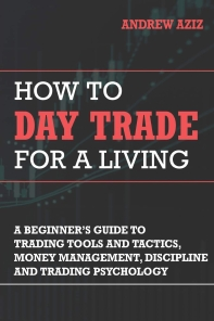 [해외]How to Day Trade for a Living