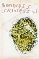 Boneless Skinless