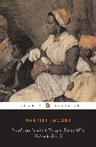 In the Life of a Slave Girl (Penguin Classics)