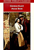 Adam Bede (Oxford World Classics)
