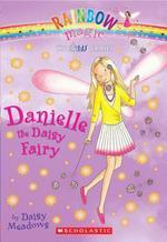 Danielle the Daisy Fairy, UnA/E