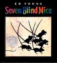 [해외]Seven Blind Mice