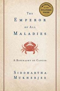 [해외]The Emperor of All Maladies