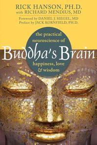 [해외]Buddha's Brain (Paperback)