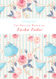 타샤의 말(멀티 ebook)