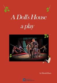 A Doll's House a play